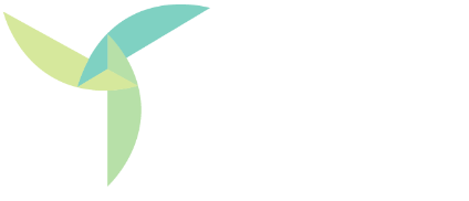 Natural Therapy Pages Logo