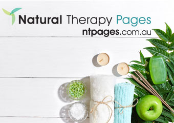 Expert Natural Health on your doorstep!